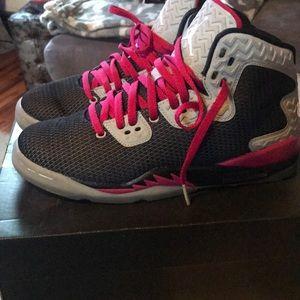 Nike Jordan 23 BG
